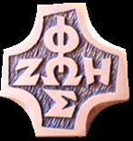 Ruch Światło-Życie Diecezji Warszawsko-Praskiej