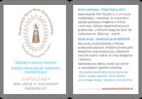 Peregrynacja figury Matki Bożej Loretańskiej